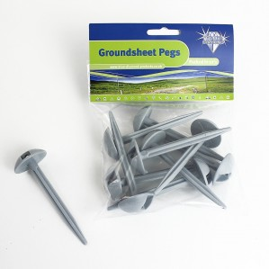 Blue Diamond Pegs Amp Pullers Accessories