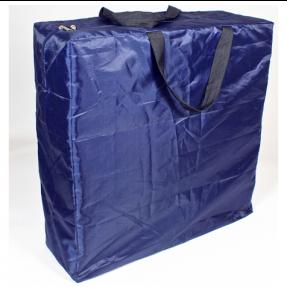 Versa-Tile Bag