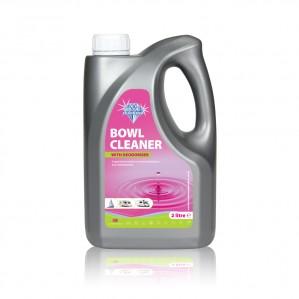 2L Bowl Cleaner